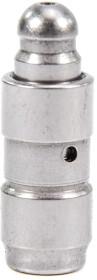 Толкатель клапана BGA HL6329