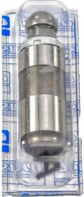 Толкатель клапана Ajusa 85006800