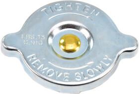 Крышка бачка охлаждающей жидкости TRICLO 310176