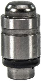 Толкатель клапана BGA HL6333