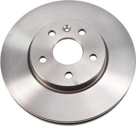 Тормозной диск Brembo 09.B355.10
