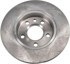 Купить тормозной диск фольксваген транспортер т5 панель приборов фольксваген транспортер т4 обозначения