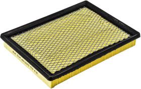 Воздушный фильтр Blue Print ADA102203
