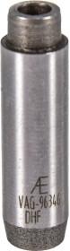 Направляющая клапана AE VAG96346