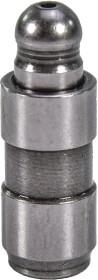 Толкатель клапана BGA HL6345