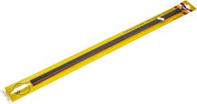 Резинка щетки стеклоочистителя SWF 115709