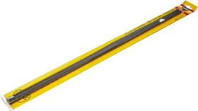 Резинка щетки стеклоочистителя SWF 115710