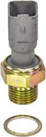 Датчик давления масла Autlog AS2066