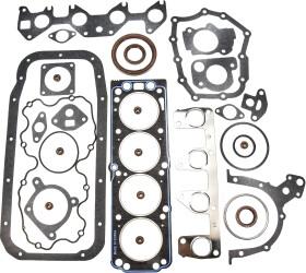Комплект прокладок полный Parts-Mall PFC-N026