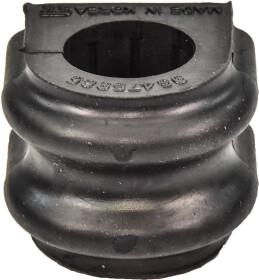 Втулка стабилизатора Kavo Parts SBS-1002
