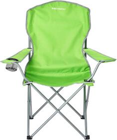 Кресло складное КЕМПИНГ QAT21061