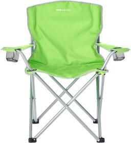 Кресло складное КЕМПИНГ QAT21063