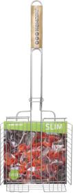 Решетка для гриля КЕМПИНГ Slim G-103