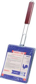 Решетка для гриля GRILL ME BQ-035