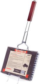 Решетка для гриля GRILL ME BQ-037