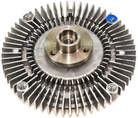 Вискомуфта вентилятора JP group 1114900600