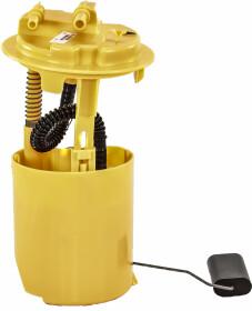 Датчик уровня топлива Bosch 0 986 580 291