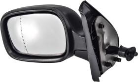 Наружное зеркало BLIC 5402-04-9212172P