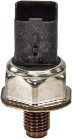 Датчик давления подачи топлива ERA 550948