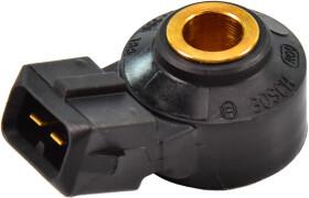 Датчик детонации Bosch 0 261 231 188