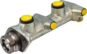 Главный тормозной цилиндр LPR 1526