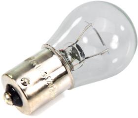 Лампа указателя поворотов Starline 99.99.995
