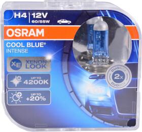 Лампа дальнего света Osram 64193CBI-HCB