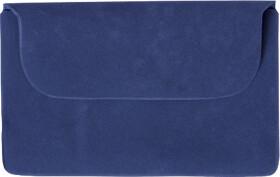 Надувная подушка КЕМПИНГ 4823082713110 синий