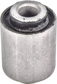 Сайлентблок рычага Kavo Parts SCR-1004