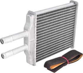 Радиатор печки Thermotec D60008TT