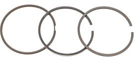 Комплект поршневых колец Goetze 08-138900-00
