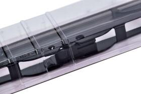 Щетка стеклоочистителя Bosch 3 397 011 402