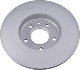 Тормозной диск Zimmermann 430.2624.20