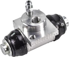 Колесный тормозной цилиндр LPR 5142