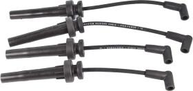 Комплект проводов зажигания Tesla T111B