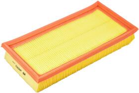 Воздушный фильтр Wix Filters WA6162