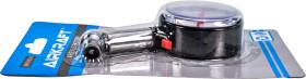 Аналоговый манометр Airkraft SP5101A