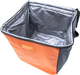 Термосумка Thermo Icebag 12 IB-12