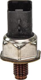 Датчик давления подачи топлива Metzger 0906212