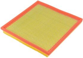 Воздушный фильтр Bosch F 026 400 217