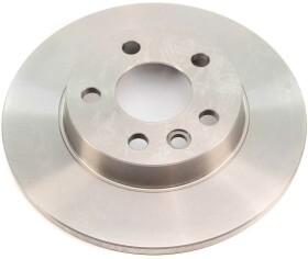 Купить тормозной диск фольксваген транспортер т5 цепной конвейер комплектующие