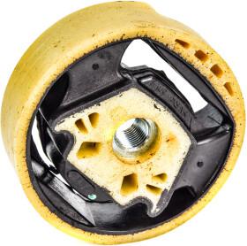 Опора двигателя Lemförder 33150 01