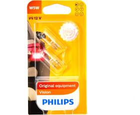 Лампа указателя поворотов Philips 12961B2