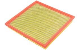 Воздушный фильтр Wix Filters WA9653