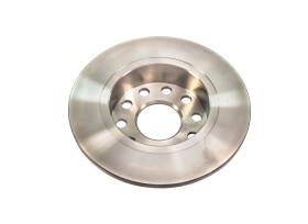 Тормозной диск TRW DF4276