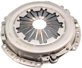 Корзина сцепления Hyundai / Kia 4130022150