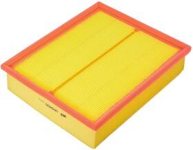 Воздушный фильтр Wix Filters WA9405