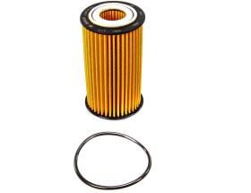 Масляный фильтр Bosch F 026 407 006