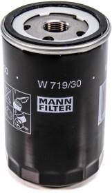 Масляный фильтр Mann W 719/30