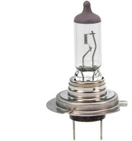 Лампа дальнего света Osram 64210